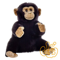 پاپت (عروسک نمایشی) میمون للی 770778