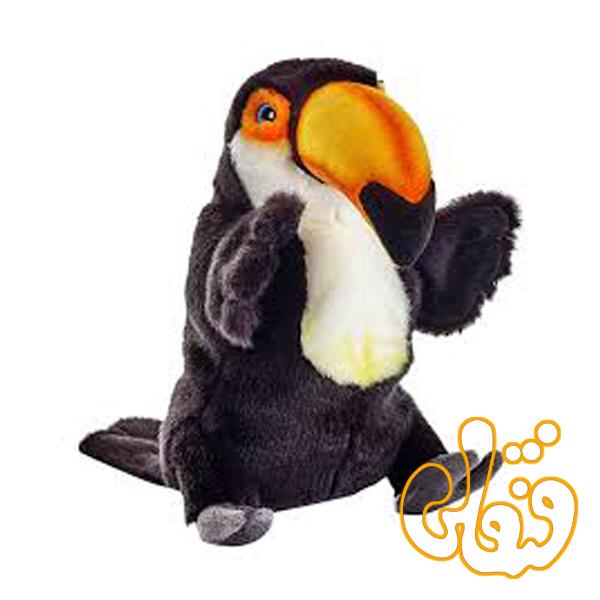 پاپت (عروسک نمایشی) توکا للی 770778