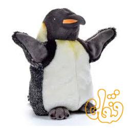 پاپت (عروسک نمایشی) پنگوئن للی 770778