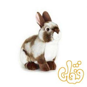 خرگوش 710106
