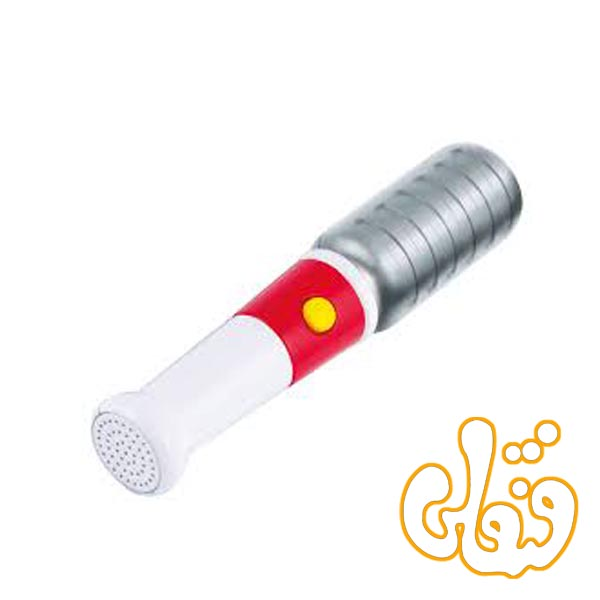 میکروفن بیسیم Let's Sing Microphone 2510