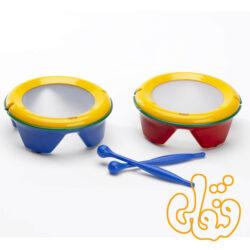 طبل درام Classic Drum 89651