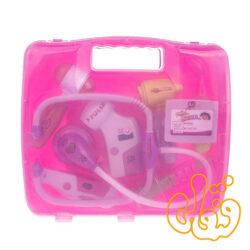 کیف لوازم پزشکی 9900