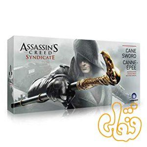 عصا و خنجر اساسین کرید Assassin's Creed Syndicate 8100082