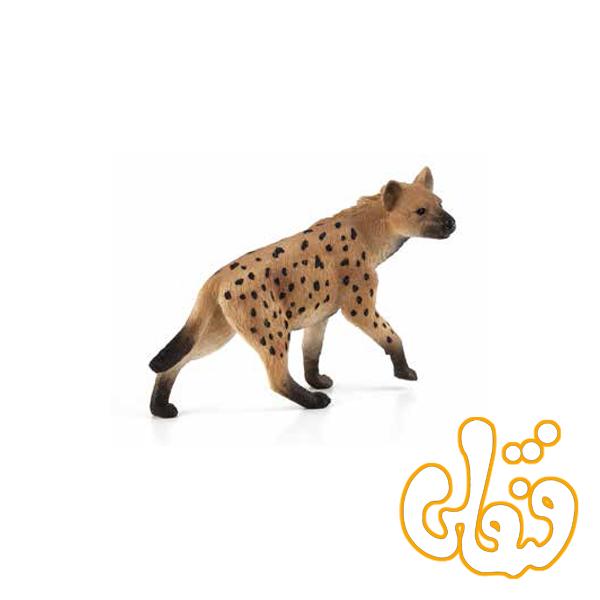 کفتار Hyena 387089