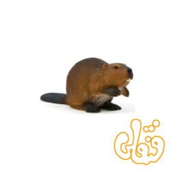 سگ آبی Beaver 387078