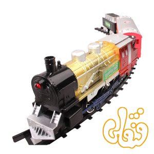 قطار 70199
