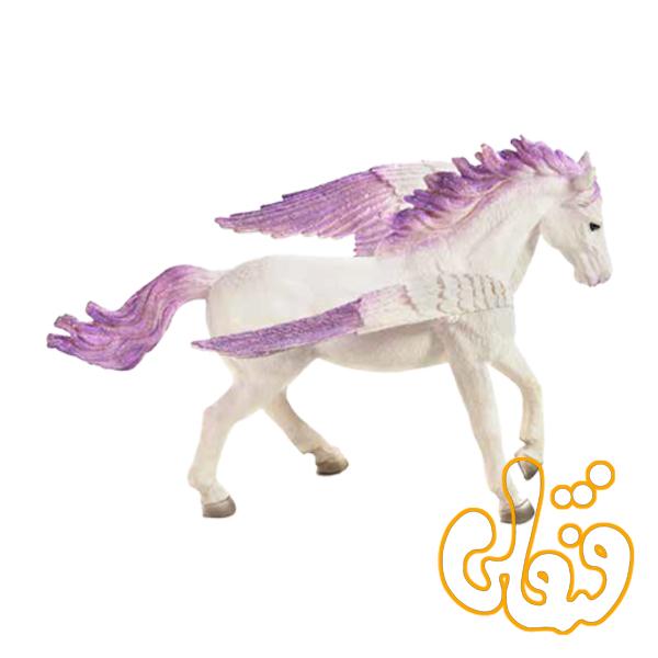 اسب بالدار Pegasus 387298
