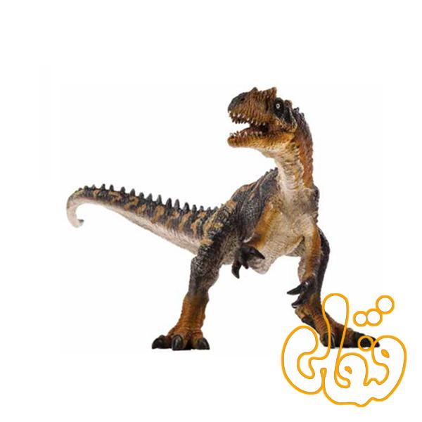 دایناسور الوساروس Allosaurus 387274