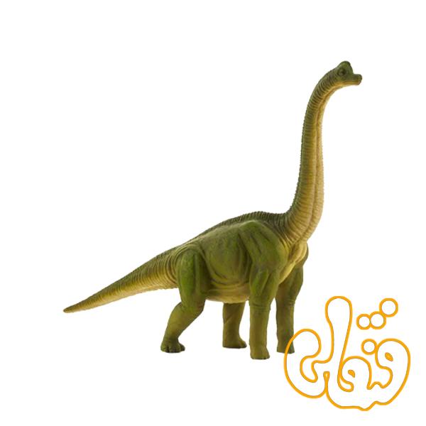 دایناسور براکیوساروس Brachiosaurus 387212