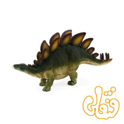 دایناسور استگوزاروس Stegosaurus 387043