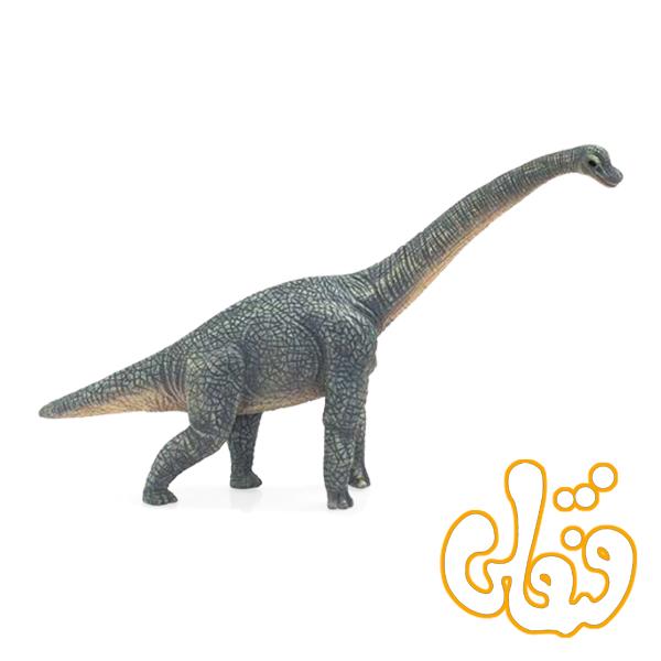 دایناسور براکیوساروس Brachiosaurus 387044