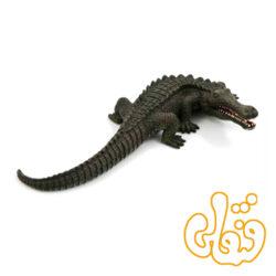 کروکدیل سارکوسیچس Sarcosuchus 387047