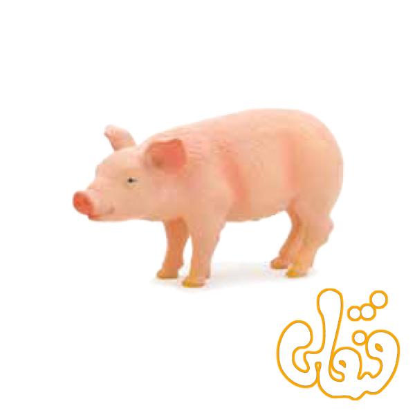 توله خوک Piglet 387055