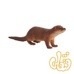 سمور دریایی معمولی Common Otter 387128