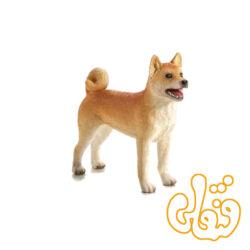 سگ شیبا اینو Shiba Inu 387140