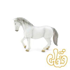 اسب لیپیزنر بزرگ Lipizzaner Mare 387074