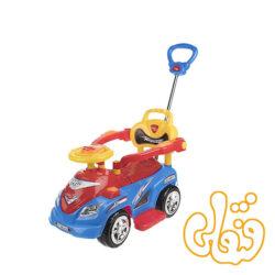 ماشین حمل کودک مجیک کار