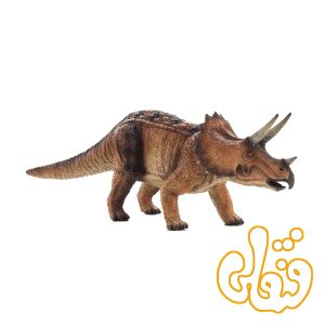 دایناسور تریسراتوپس Triceratops 387227