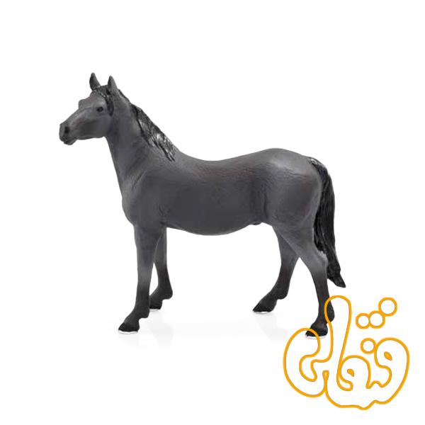 اسب یورتمه رو اورلو Orlov Trotter 387230