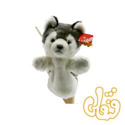 عروسکهای پاپت نمایشی 10326