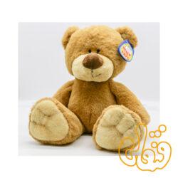 خرس مهربون 258004