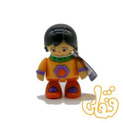 دختر آسیایی Asian Girl 89814