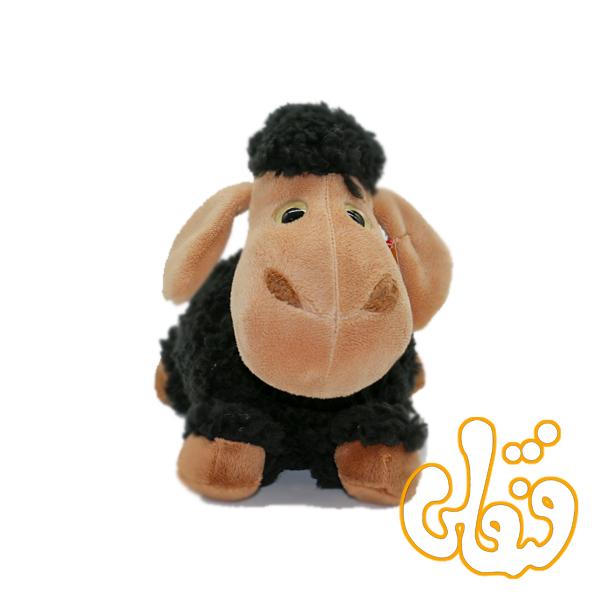 عروسک گوسفند 7 اینچی آنی پارک 9393
