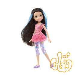 عروسک ماکسی لکسا Moxie girlz Lexa 505945