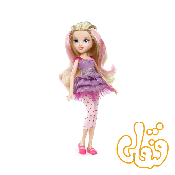 عروسک ماکسی اوری Moxie girlz Avery 505938