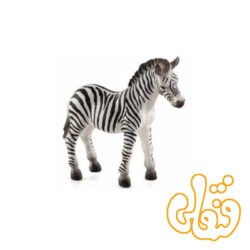 بچه گورخر Zebra Calf 387016