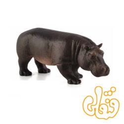 اسب آبی Hippopotamus 387104