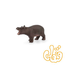 بچه اسب آبی Hippo Baby 387246