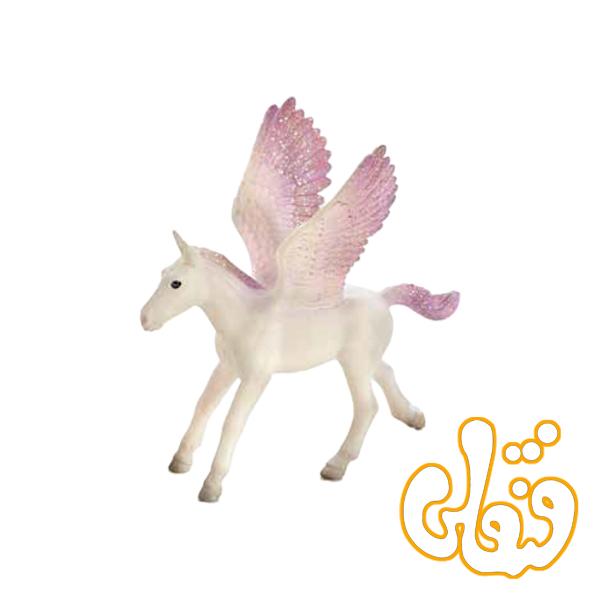 کره اسب بالدار Pegasus Baby 387289