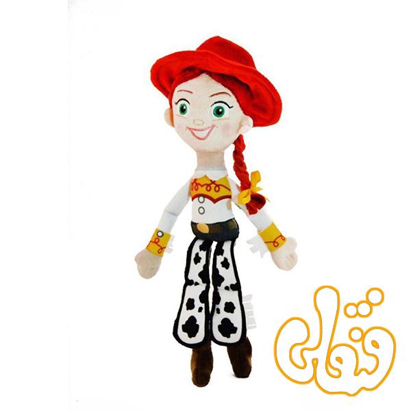 عروسک جسی داستان اسباب بازیها 100157