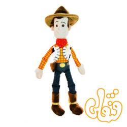 عروسک وودی داستان اسباب بازیها 100155