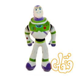 عروسک بازلایتر داستان اسباب بازیها 100156