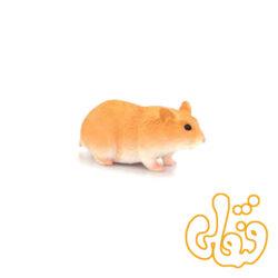 همستر Hamster 387236