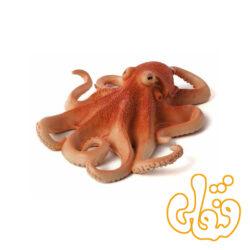 اختاپوس Octopus 387275