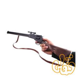 تفنگ شکاری دیال REF-27