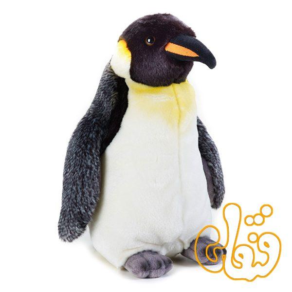 عروسک پنگوئن Pinguino Medio NGS 770724