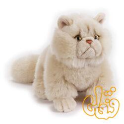 عروسک گربه پرشین Persian Cat 770670