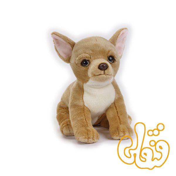 عروسک سگ چیوهوا Chihuahua 770683