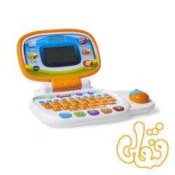 لب تاپ آموزشی ویتک My Laptop 155403
