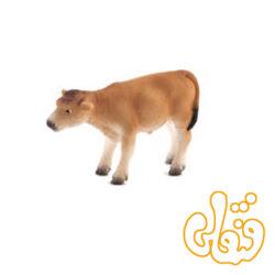 گوساله جرسی ایستاده Jersey Calf Standing 387147