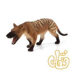 کفتار هیندنون گیاز Hyaenodon Gigas 387157