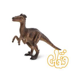 دایناسور ولاسیرپتر Velociraptor 387225