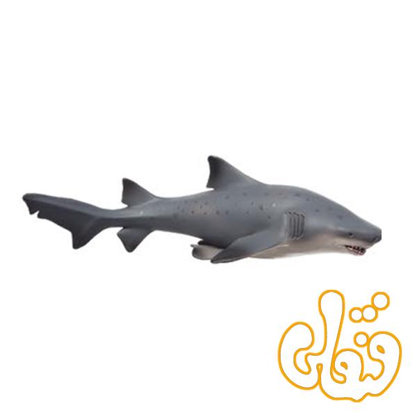 گاو کوسه لوکس Bull Shark Deluxe 387355