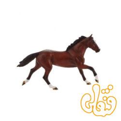 اسب اصیل Thoroughbred 387291