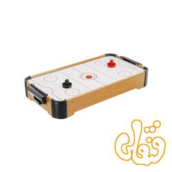 بازی هاکی ایر برقی Hockey Game HG288A